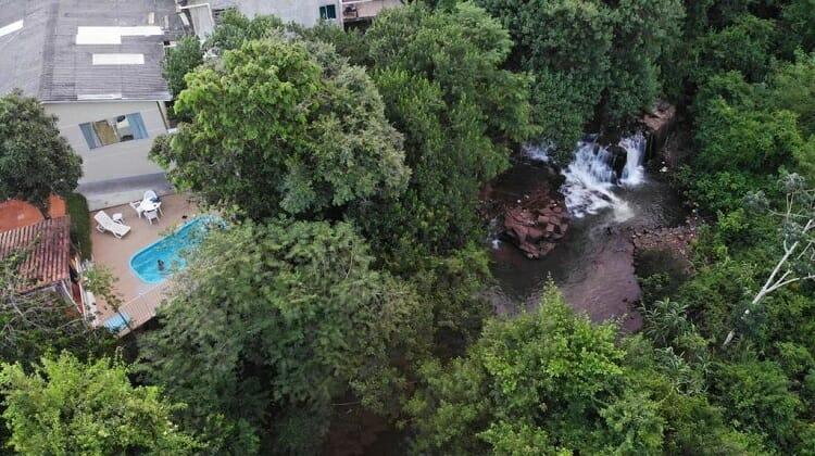 Cachoeira dos pássaros, Cachoeira dos pássaros, Passeios em Foz do Iguaçu | Combos em Foz com desconto, Passeios em Foz do Iguaçu | Combos em Foz com desconto