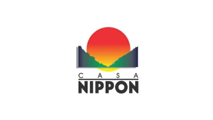 Casa Nippon Prime