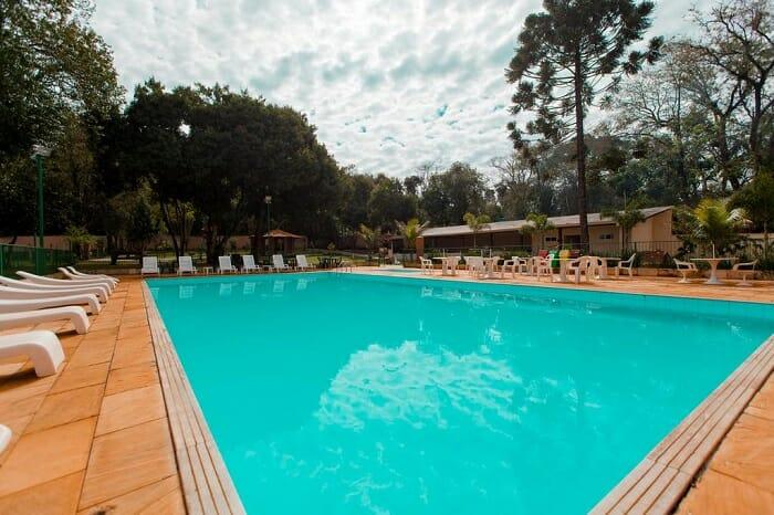 Cataratas Park, Cataratas Park Hotel, Passeios em Foz do Iguaçu | Combos em Foz com desconto, Passeios em Foz do Iguaçu | Combos em Foz com desconto