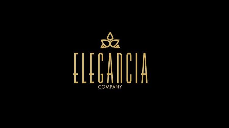 Elegância Company
