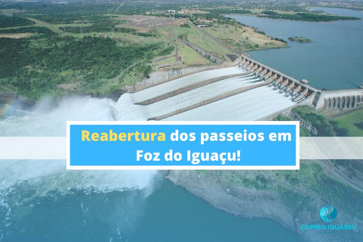 Foz do Iguaçu e demais cidades do Paraná continuaram no isolamento_
