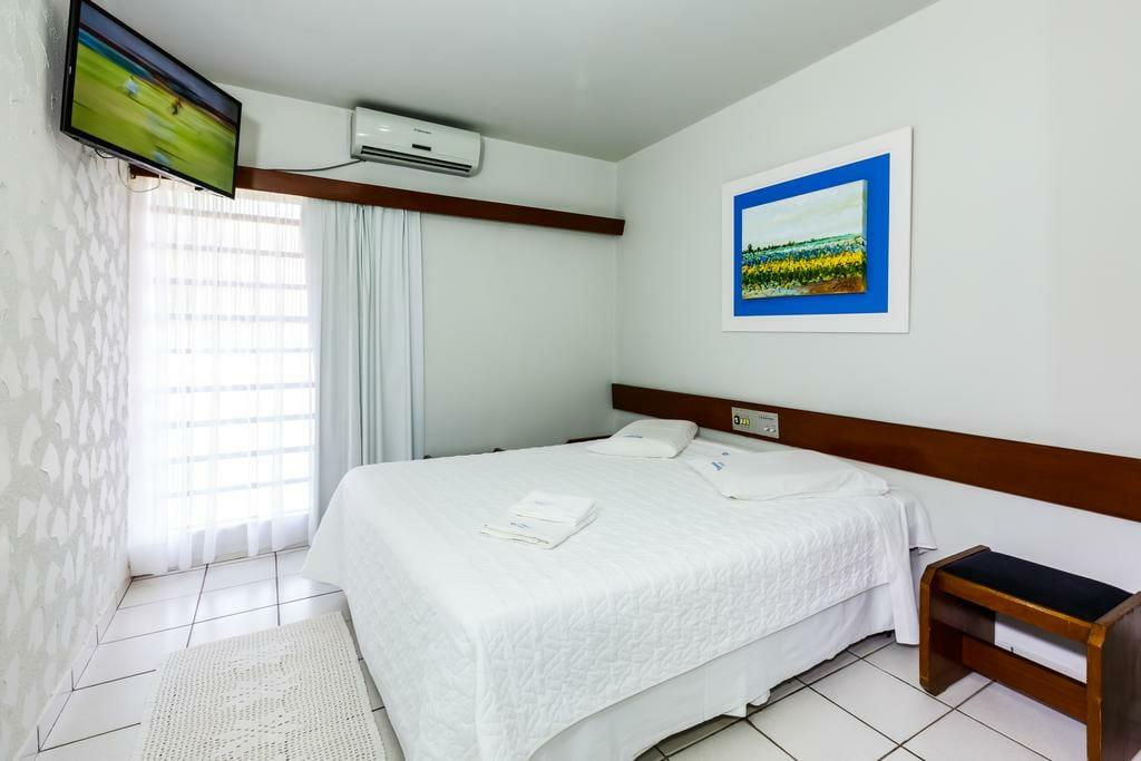 Hotel Damen, Hotel Damen, Passeios em Foz do Iguaçu   Combos em Foz com desconto, Passeios em Foz do Iguaçu   Combos em Foz com desconto