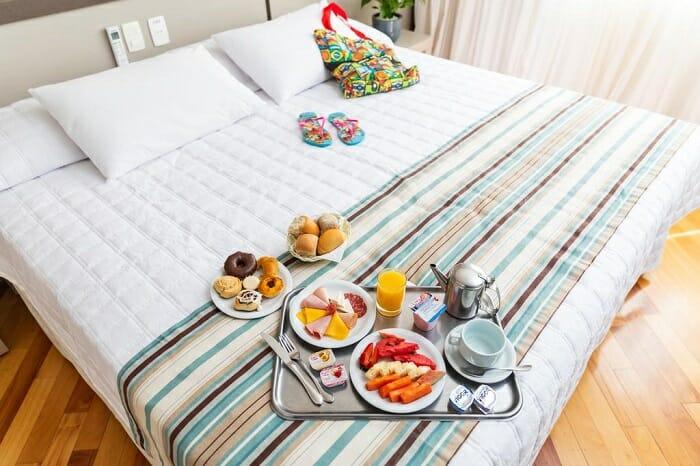 Hotel Viale Cataratas, Hotel Viale Cataratas, Passeios em Foz do Iguaçu | Combos em Foz com desconto, Passeios em Foz do Iguaçu | Combos em Foz com desconto