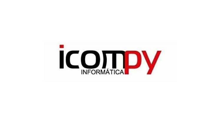 Icompy