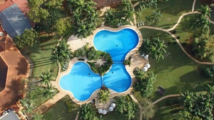 Iguazú Grand Resort Spa & Casino, Iguazú Grand Resort Spa & Casino, Passeios em Foz do Iguaçu | Combos em Foz com desconto, Passeios em Foz do Iguaçu | Combos em Foz com desconto
