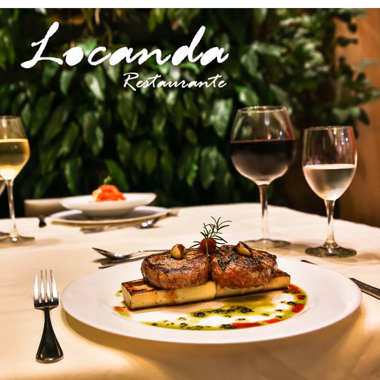 Locanda Restaurante, Locanda Restaurante, Passeios em Foz do Iguaçu | Combos em Foz com desconto