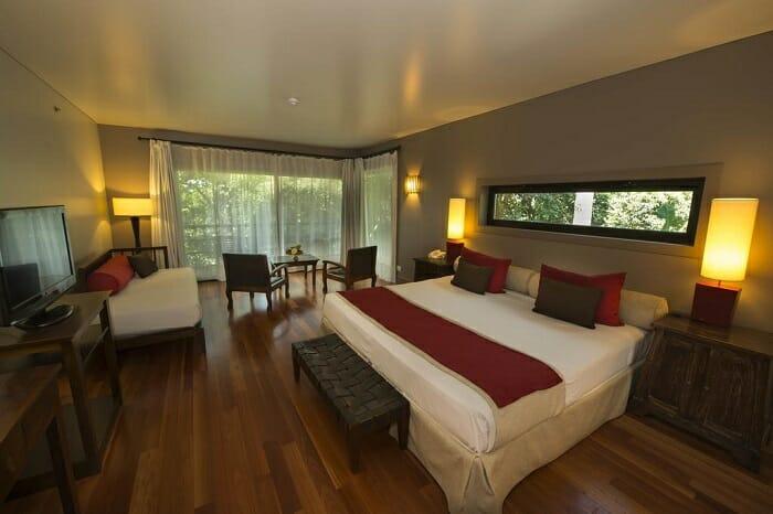 Loi Suites Iguazu Hotel, Loi Suites Iguazu Hotel, Passeios em Foz do Iguaçu | Combos em Foz com desconto, Passeios em Foz do Iguaçu | Combos em Foz com desconto