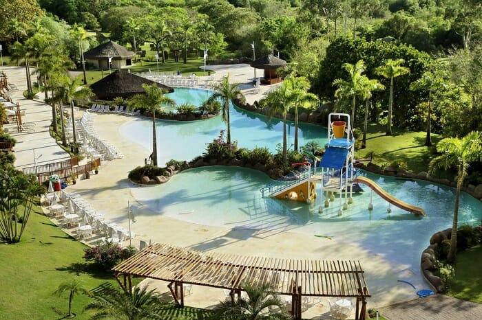 Mabu Thermas Grand Resort, Mabu Thermas Grand Resort, Passeios em Foz do Iguaçu   Combos em Foz com desconto, Passeios em Foz do Iguaçu   Combos em Foz com desconto