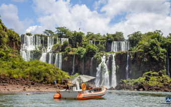 passeios em foz do iguaçu, Home, Passeios em Foz do Iguaçu | Combos em Foz com desconto, Passeios em Foz do Iguaçu | Combos em Foz com desconto