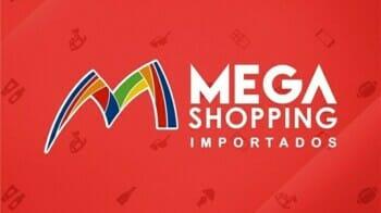 Mega Shopping Importados