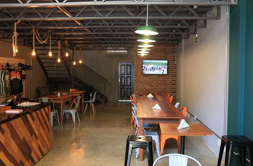 Noves Bike Café, Noves Bike Café, Passeios em Foz do Iguaçu | Combos em Foz com desconto