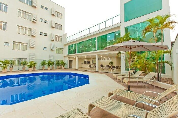 Hotel Pietro Angelo, Hotel Pietro Angelo, Passeios em Foz do Iguaçu | Combos em Foz com desconto, Passeios em Foz do Iguaçu | Combos em Foz com desconto