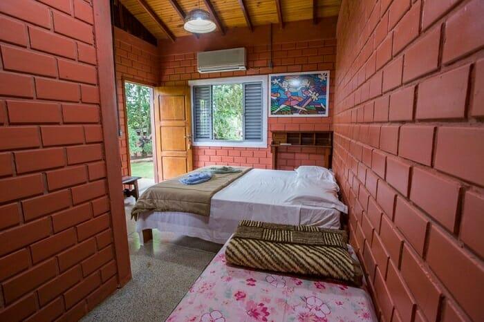 Pousada Iguassu Hostel Natura, Pousada Iguassu Hostel Natura, Passeios em Foz do Iguaçu | Combos em Foz com desconto, Passeios em Foz do Iguaçu | Combos em Foz com desconto