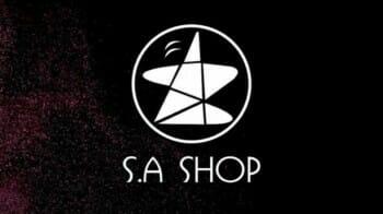 S.A. Shop