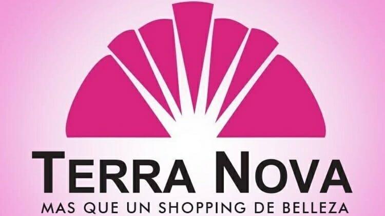 Shopping Terra Nova