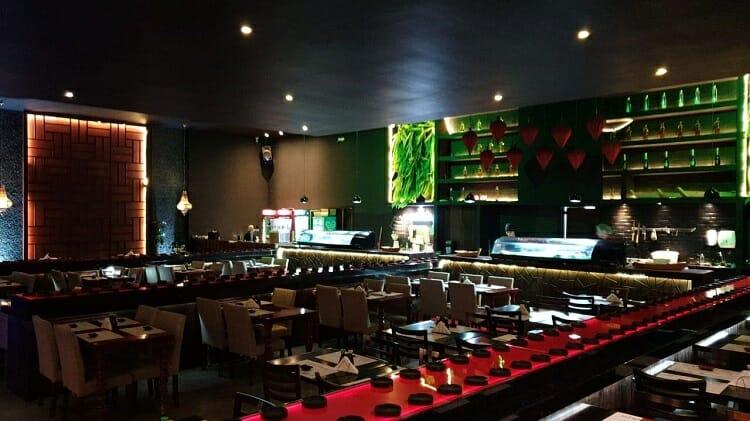 Yuu Asian Bar, Yuu Asian Bar, Passeios em Foz do Iguaçu | Combos em Foz com desconto