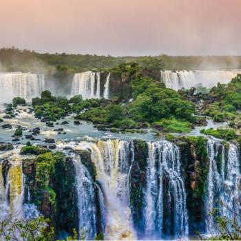 Roteiros em Foz do Iguaçu, Roteiros em Foz do Iguaçu, Passeios em Foz do Iguaçu | Combos em Foz com desconto