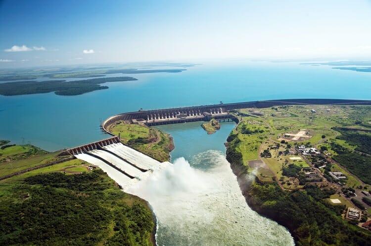 pontos turísticos em Foz do Iguaçu, Pontos turísticos em Foz do Iguaçu atuarão em novos horários, Passeios em Foz do Iguaçu | Combos em Foz com desconto, Passeios em Foz do Iguaçu | Combos em Foz com desconto