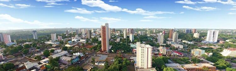 Segurança em Foz do Iguaçu, Dicas de Segurança em Foz do Iguaçu: Precauções e cuidados na cidade, Passeios em Foz do Iguaçu   Combos em Foz com desconto