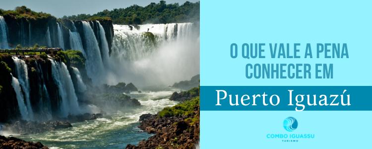 Documentos para entrar na Argentina, Documentos para entrar na Argentina: O que é aceito para entrar no país?, Passeios em Foz do Iguaçu | Combos em Foz com desconto