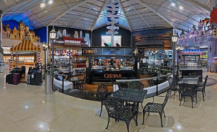 duty free, Duty Free Shop na Argentina – Compras em Puerto Iguazú, Passeios em Foz do Iguaçu   Combos em Foz com desconto