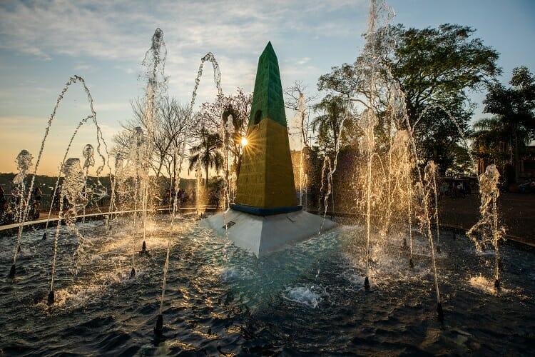 destinos turísticos de Foz do Iguaçu, Como visitar os destinos turísticos de Foz do Iguaçu com segurança?, Passeios em Foz do Iguaçu   Combos em Foz com desconto