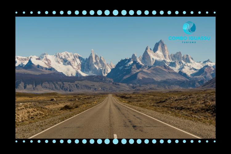 Rute 40 - Argentina   7 curiosidades da Argentina que você precisa saber!