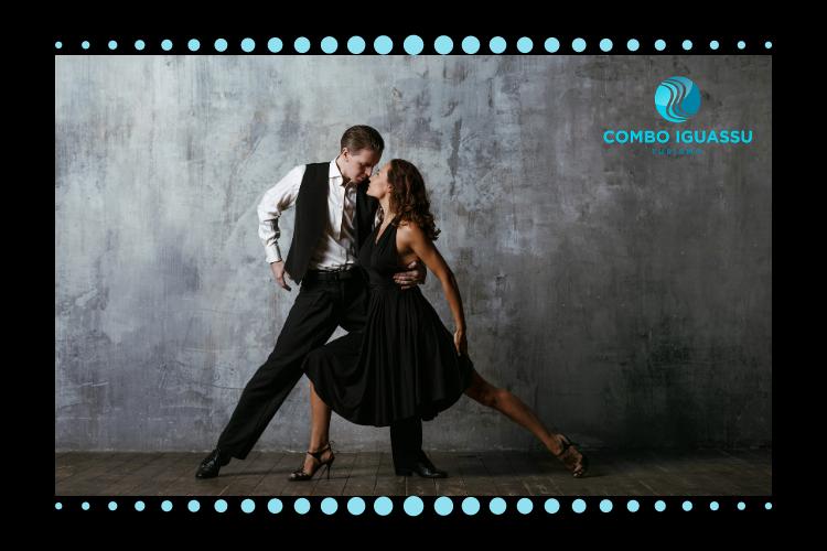 Dançarinos de tango   7 curiosidades da Argentina que você precisa saber!