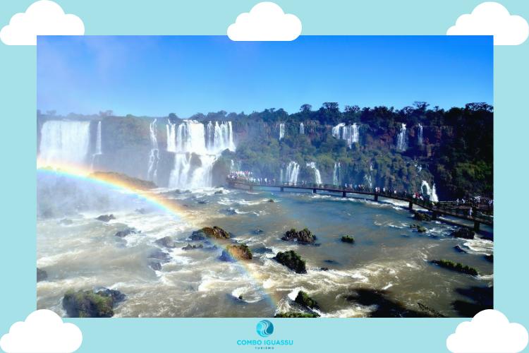 Cataratas do Iguaçu   Fly Foz Paraquedismo promove evento gratuito na cidade