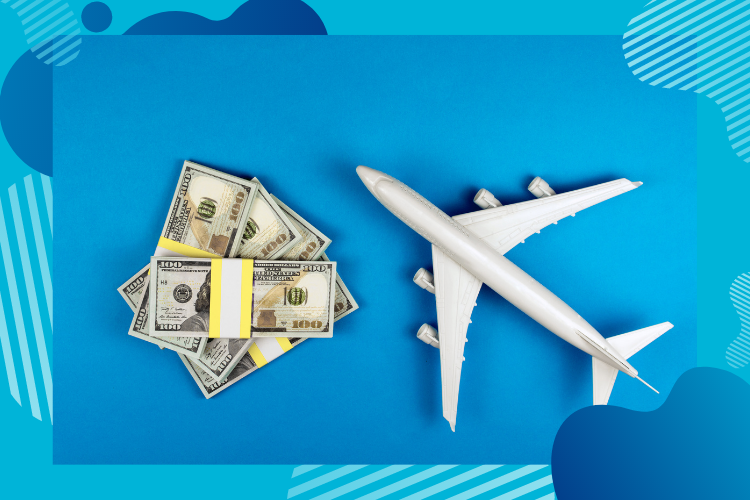 Viagem barata | Viagem barata? Nós te damos as melhores dicas!