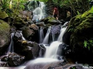 Iguassu Secret Falls - TOUR COMPLETO